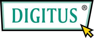 Digitus_medium
