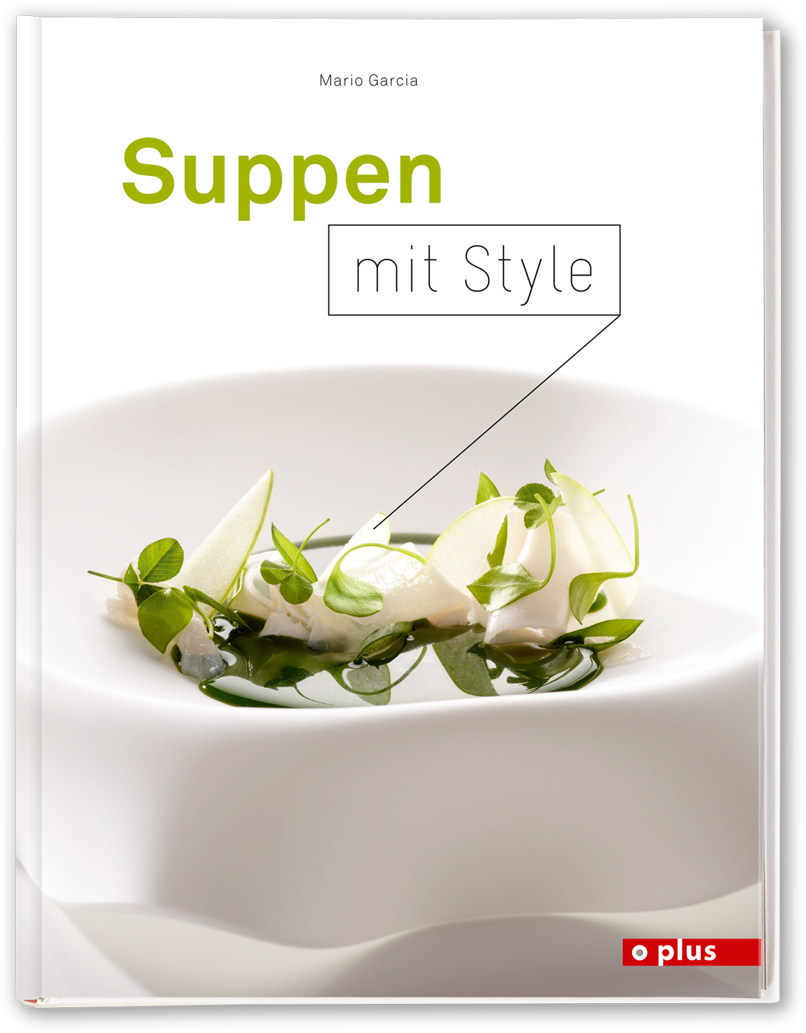 Foto-Plus-Suppen-mit-Style