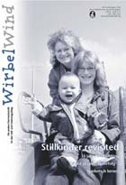 WirbelWind 2009/4 - Stillkinder revisited