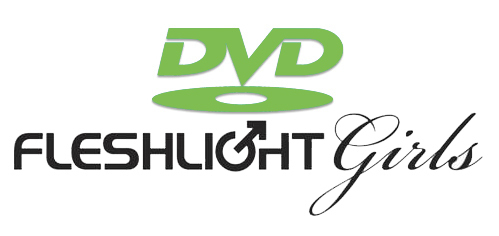 dvd-fleshlight-girls
