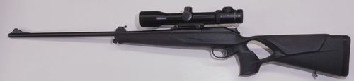 Blaser R8 Professional Success Kal. 10.3x60R, alle Standardkaliber, ZF ZEISS Victory V8 1.8-14x50