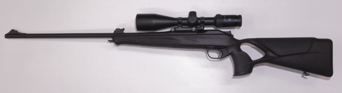 Blaser R8 Professional Success Kal. 10.3x60R, alle Standardkaliber,  ZF ZEISS Conquest V4 3-12x56