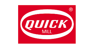 Quick-Mill_S