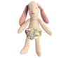 Micro Bunny light - Maileg