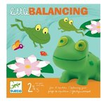 Little Balancing - Djeco
