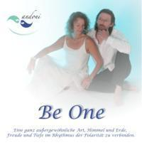 Andoni: Be One