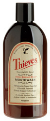 Thieves Mundwasser - 236ml