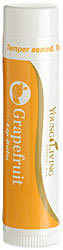 Grapefruit Lip Balm 4,5g