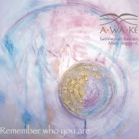 Sabine van Baaren & Mark Joggerst: Remember who you are