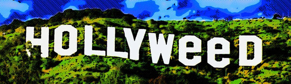Hollyweed_Logo