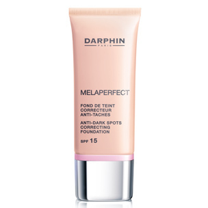 Darphin Paris Melaperfect  Fond de Teint Beige 02 30 ml
