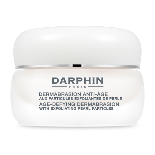 Darphin Paris Dermabrasion Anti Age 50 ml