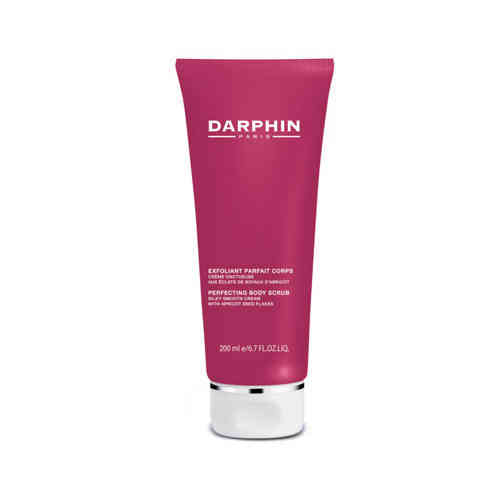 Darphin Paris Exfoliant Parfait Corps 200ml
