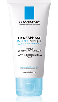 La Roche Posay Hydraphase Intense Maske 50ml