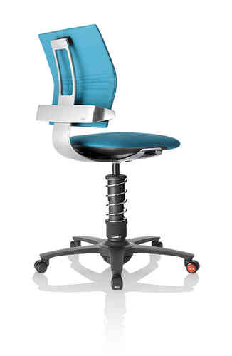 3Dee Office Chair