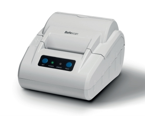 Thermodrucker Safescan TP-230