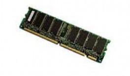 512 MB RAM