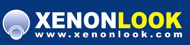 XENONLOOK.com & WaxImport.com SHOP